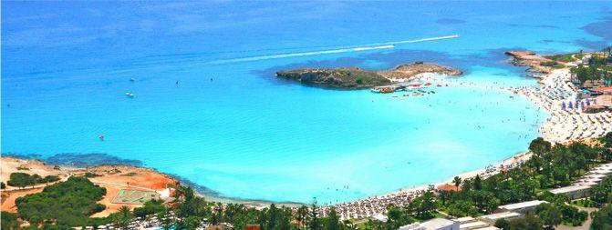 nissi_beach_air