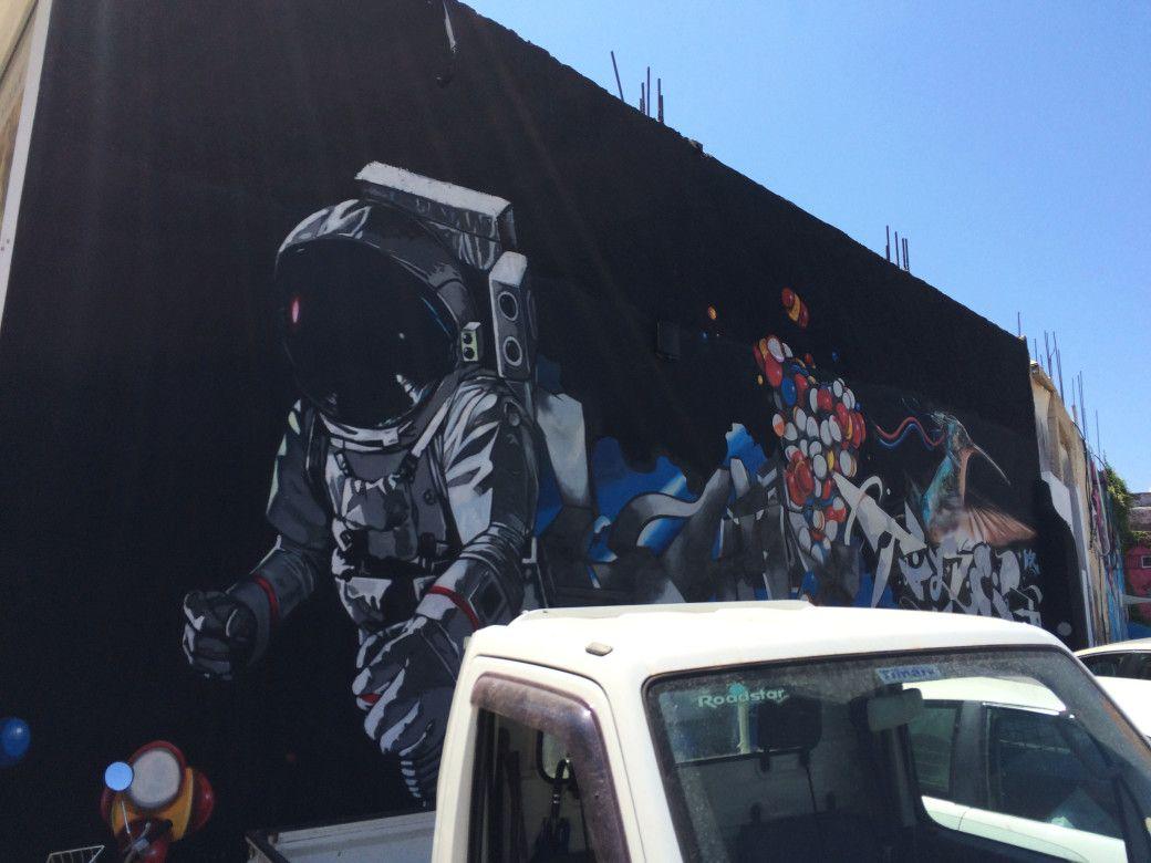 графити_пафос_02