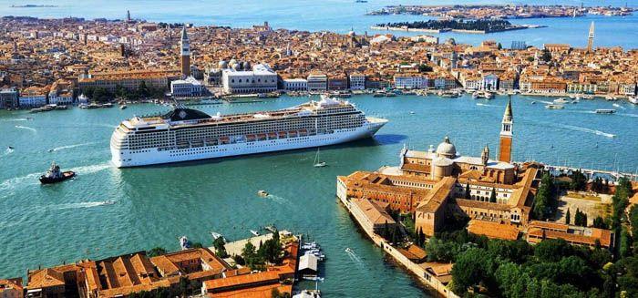 MSC_Musica_Venice4