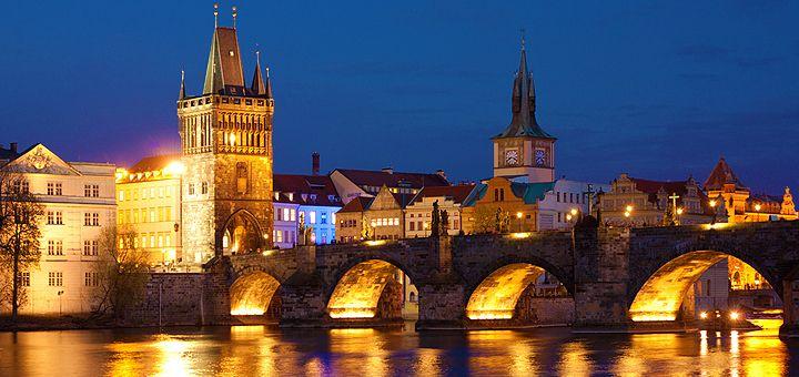 Прага1234