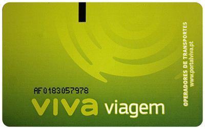 viva-ticket