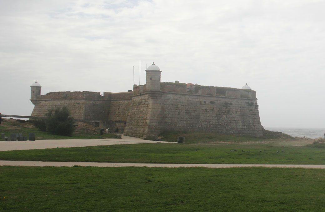 замок порту пляж 2