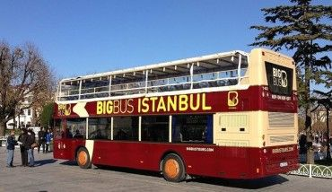 istanbul-big-bus-hop-on-hop-off-city-sightseeing-tours-01