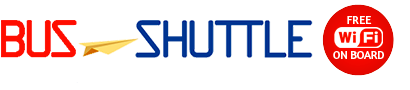 logo_sitshuttle