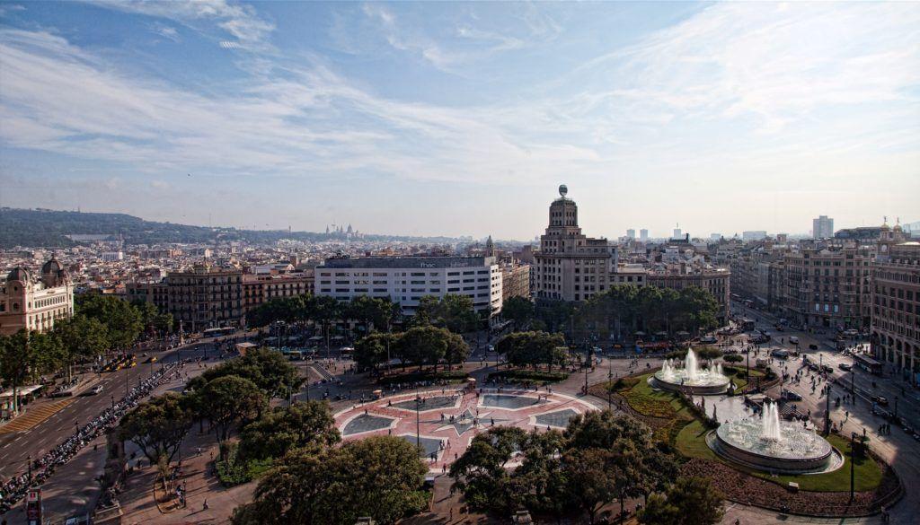 plaza_catalonia1