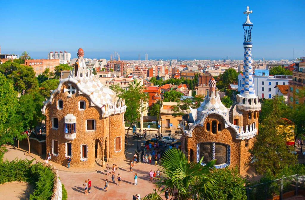 park-guell_