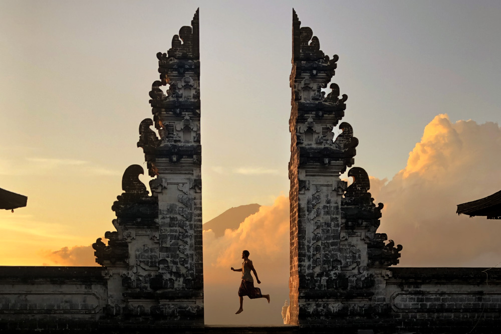 Храм Лемпуянг