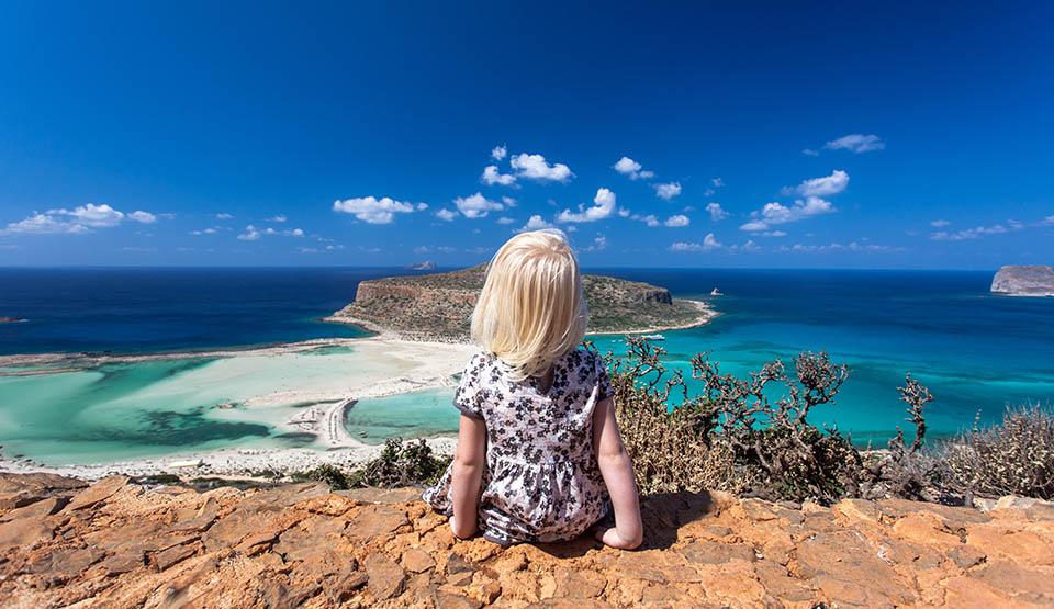 Туры из Крита