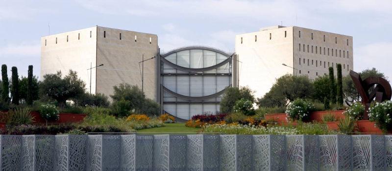 музей современного искусства ницца