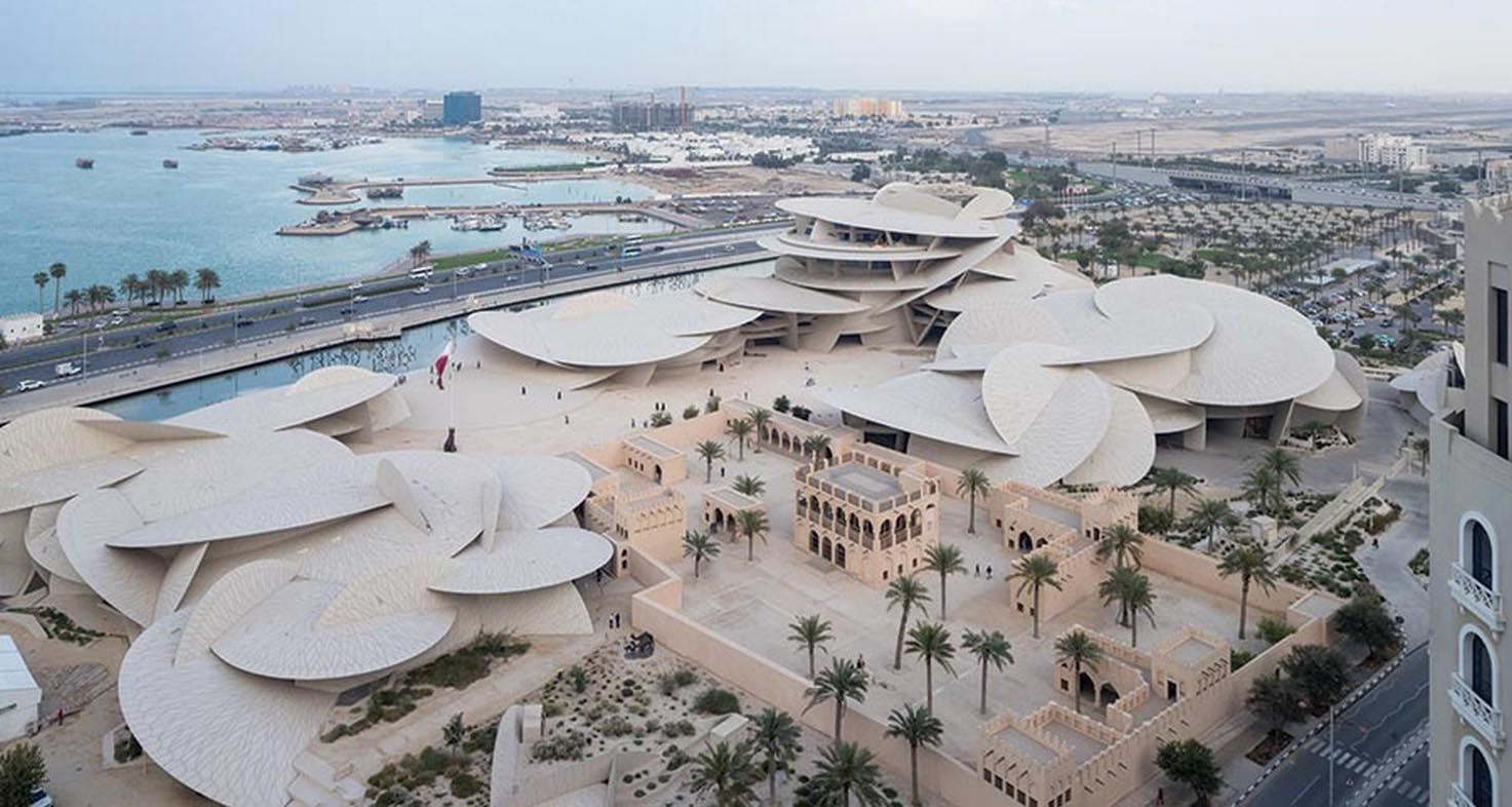 National-Museum-of-Qatar-1