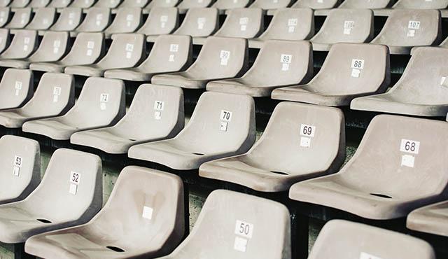 Qatar tickets WC 2022