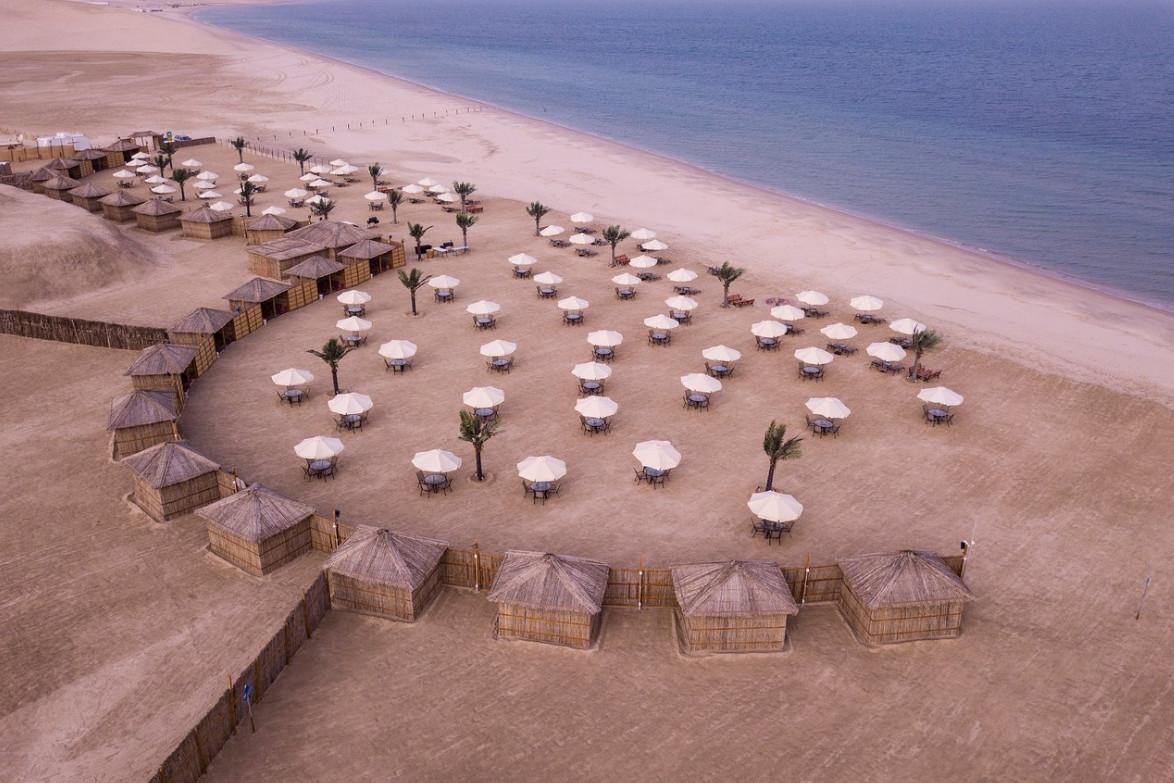 Sealine Beach Murwab2